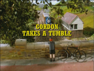 GordonTakesaTumbleUKTitleCard