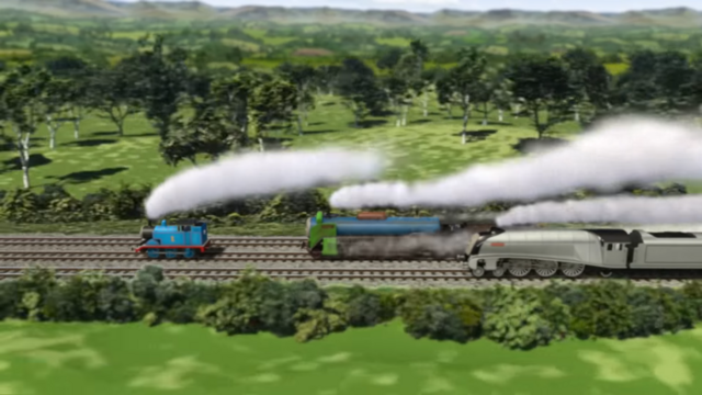 File:HeroOfTheRails418.png