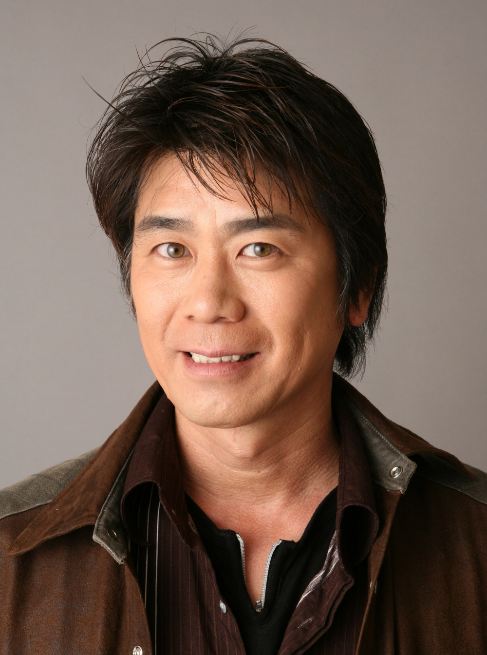 File:KentaroHayami.jpg