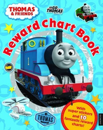 RewardChartBook