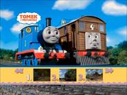 Toby'sNewShedPolishDVDMenu3
