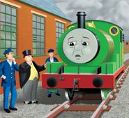 Diesel(StoryLibrarybook)1