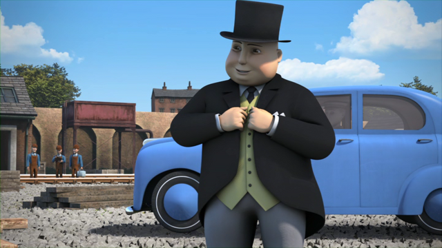 File:GoodbyeFatController104.png