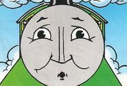 Henry(2001magazinestory)6
