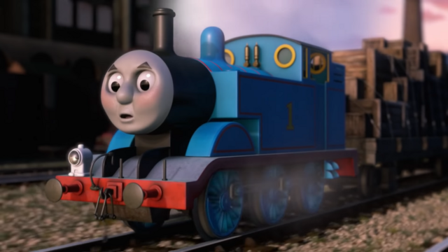 File:HeroOfTheRails77.png