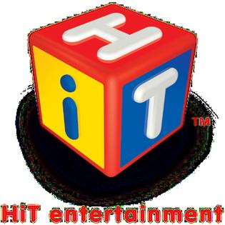 Thomas Tank Logo