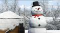 Thumbnail for version as of 20:11, November 25, 2015
