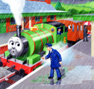 Percy(EngineAdventures)5