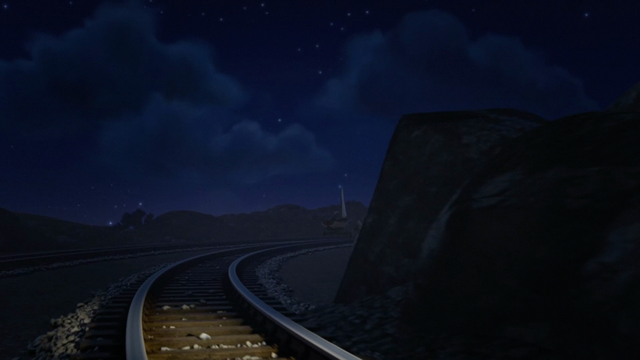 File:Sodor'sLegendoftheLostTreasure463.png