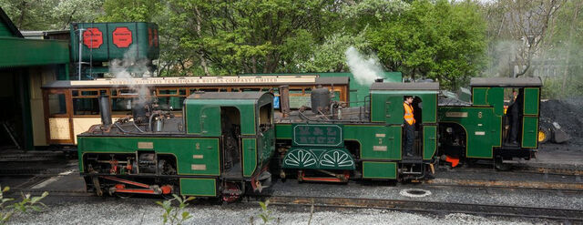 File:The Yard Engines.jpg