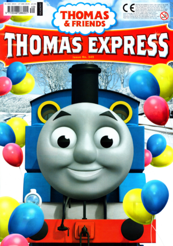 File:ThomasExpress349.png