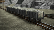ThomastheQuarryEngine6
