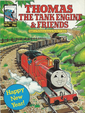 File:ThomastheTankEngineandFriends6.png