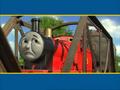 Thumbnail for version as of 05:29, September 4, 2016