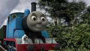 Diesel'sSpecialDelivery22