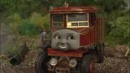 Emily'sAdventure62