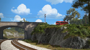 Sodor'sLegendoftheLostTreasure7
