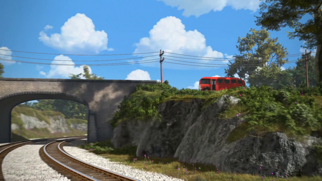 File:Sodor'sLegendoftheLostTreasure7.png