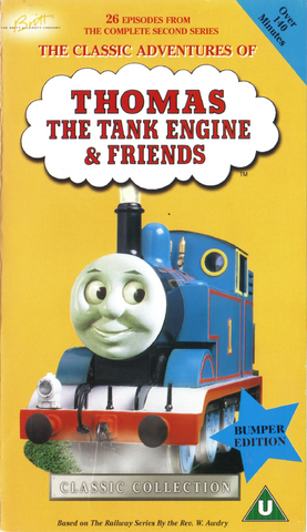 File:TheCompleteSecondSeriesVHS.PNG
