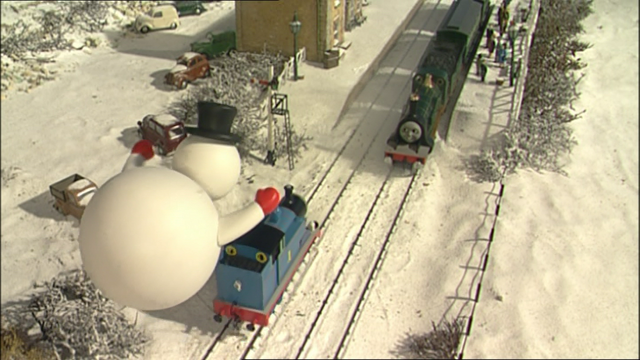 File:Thomas'FrostyFriend50.png