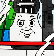 Thomas'Trick7