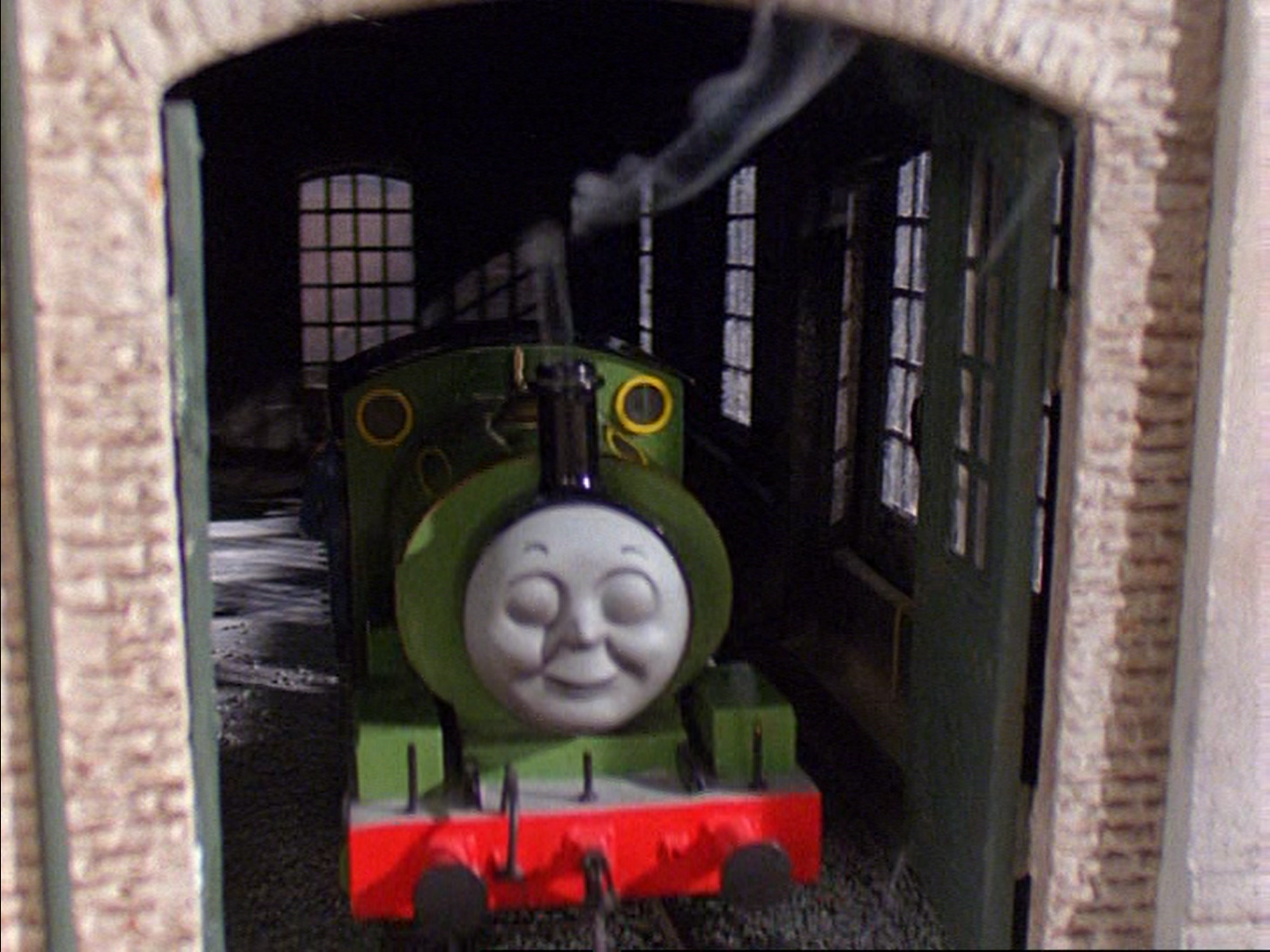 File:Thomas,PercyandthePostTrain31.png