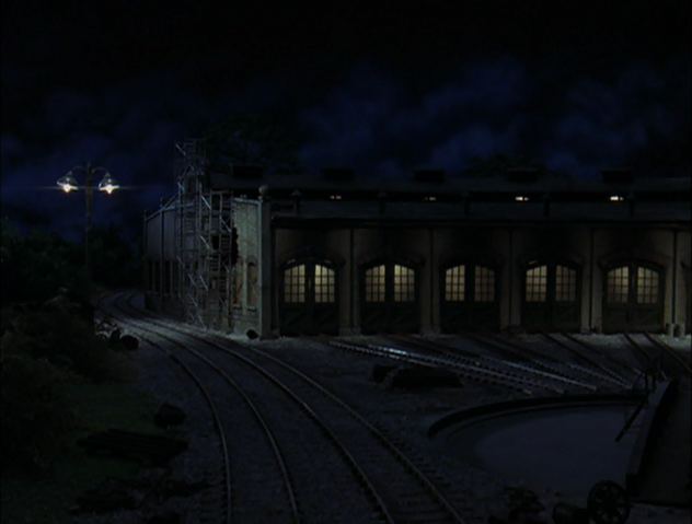 File:ThomasAndTheMagicRailroad255.png