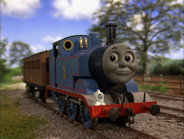 File:ThomasAndTheMagicRailroad693.png