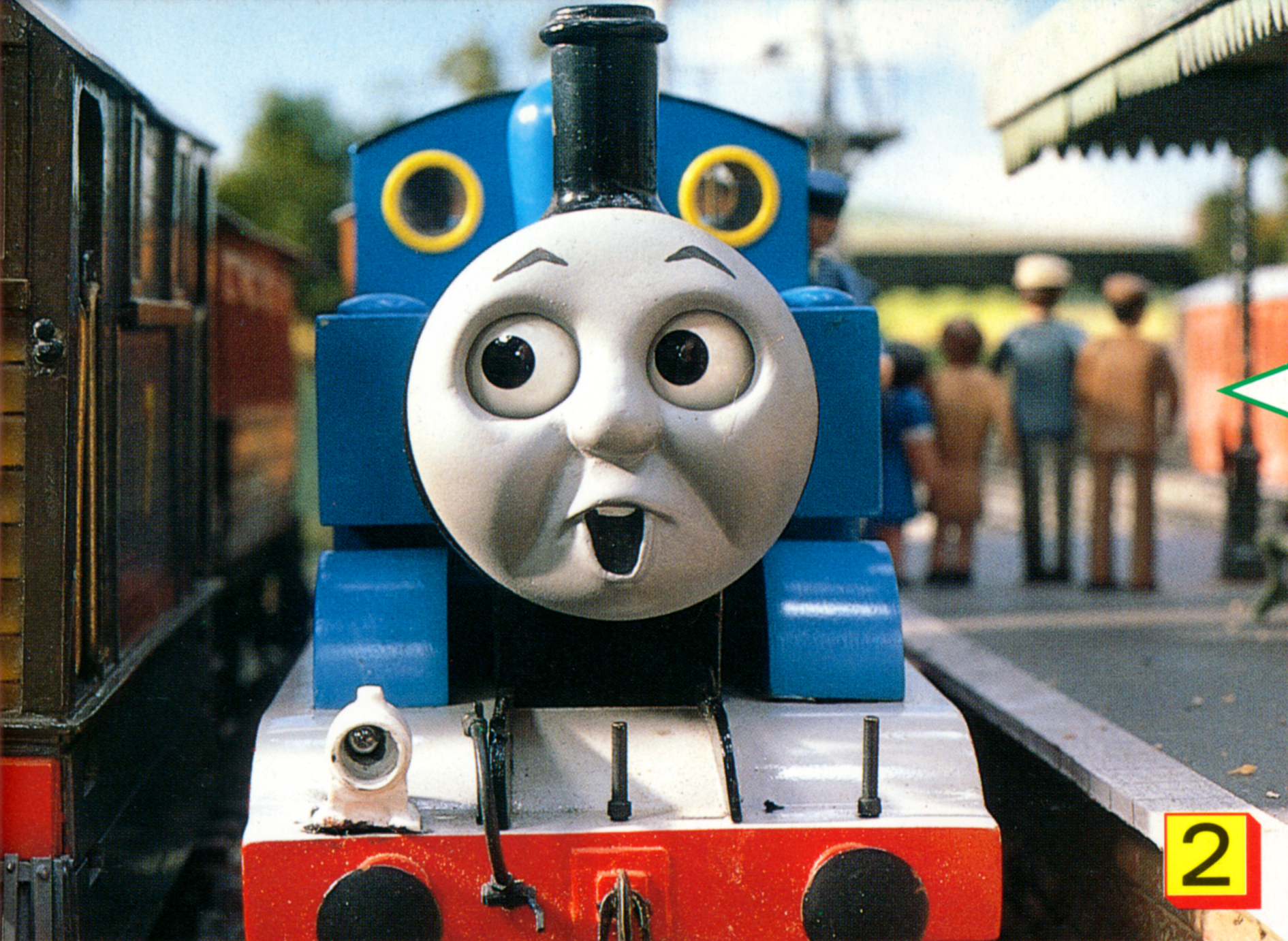 File:ThomasandtheSpecialLetter74.png