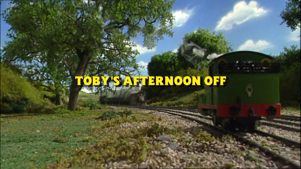 File:Toby'sAfternoonOfftitlecard.png