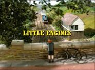 LittleEnginestitlecard2
