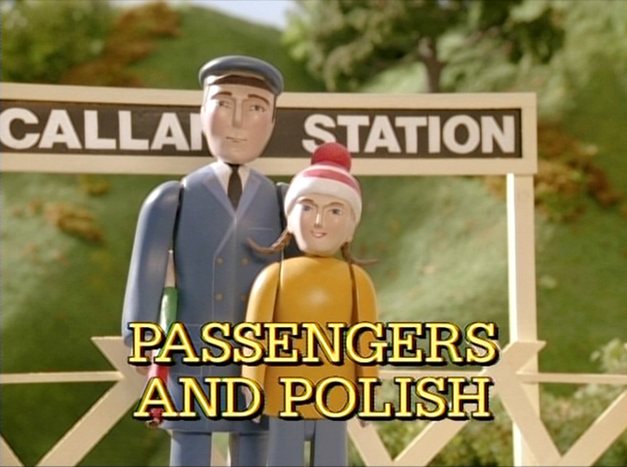 File:PassengersandPolishUStitlecard.png