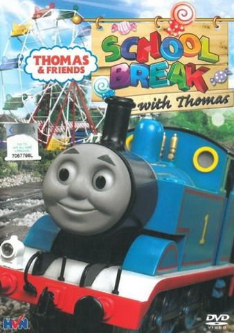 File:SchoolBreakwithThomas.png