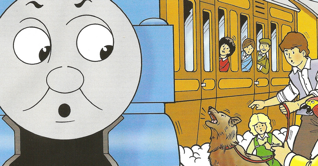 File:StoryTimewithThomas6.png