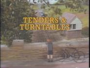 TendersTurntablesUSVHStitlecard