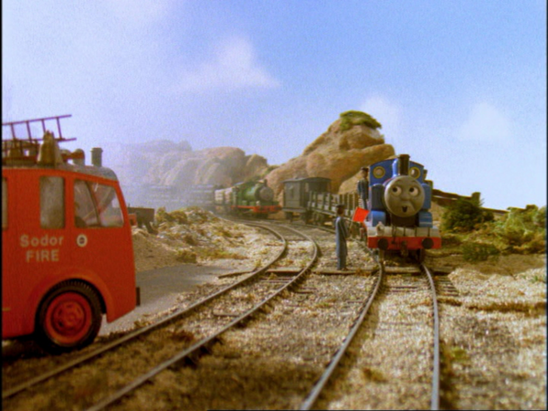 File:Thomas,PercyandOldSlowCoach33.png