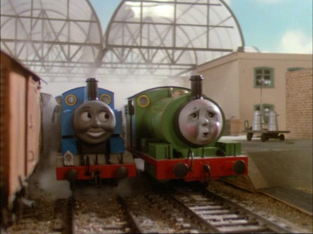 File:Thomas,PercyandtheCoal42.png