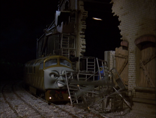 File:ThomasAndTheMagicRailroad272.png