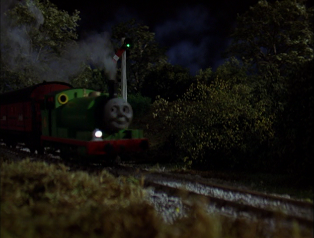 File:ThomasAndTheMagicRailroad487.png