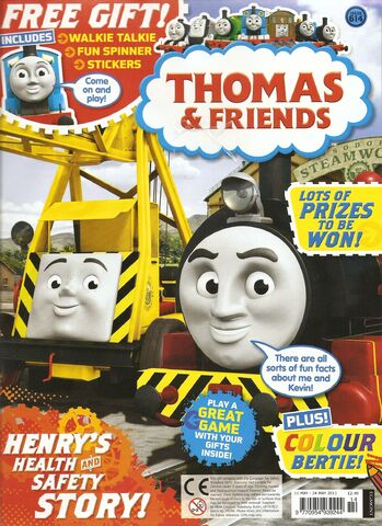 File:ThomasandFriends614.jpg