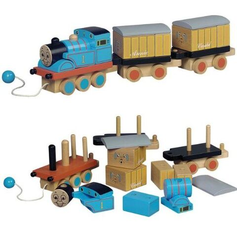 File:DanJamPullAlongStackingThomas.jpg