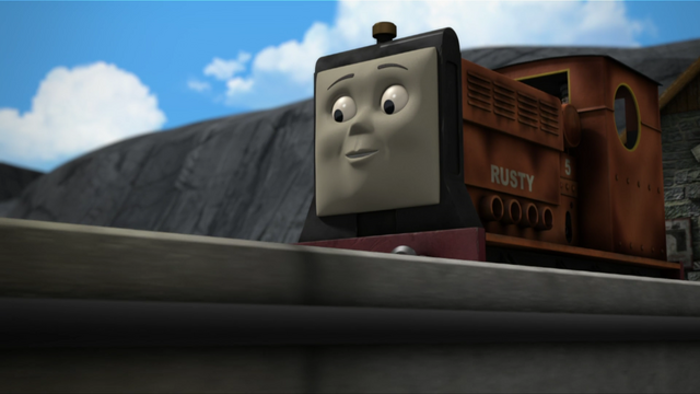 File:DisappearingDiesels58.png