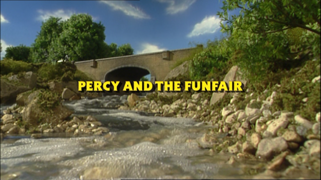File:PercyandtheFunfairtitlecard.png