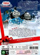Santa'sLittleEngine(ThailandDVD)backcover