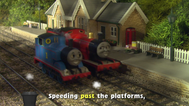 File:ThomasandJamesareRacing10.png