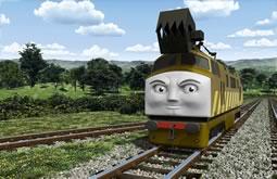 File:Diesel10cgipromo.jpg