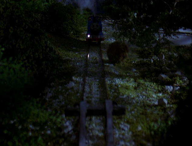 File:ThomasAndTheMagicRailroad822.png