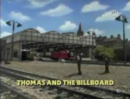 ThomasandtheBillboardTVtitlecard