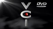 VCIDVDVideologo