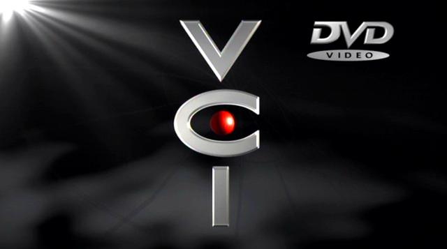 File:VCIDVDVideologo.png
